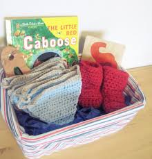 baby shower raffle ideas photo baby shower baskets for unisex image