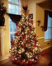 Decorate Christmas Tree With Deco Mesh by Deco Mesh Tree Skirt Doing Holidays Pinterest Tree Skirts