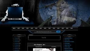 templates blogger personalizados blog profissional e personalizado