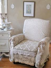Home Decor Shabby Chic by Sofas Center Shabby Chic Slipcovers For Sofas Fascinating