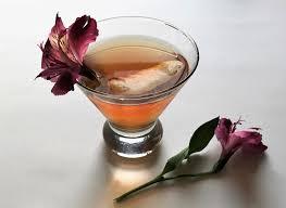 old fashioned cocktail garnish elderflower old fashioned the bourbon cocktail you need for the