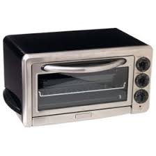 Kitchenaid Countertop Toaster Oven 13 Best Toaster Oven Recipes Images On Pinterest Toaster Oven