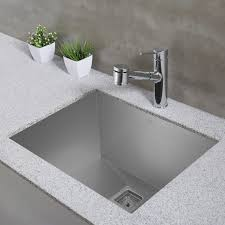 top kitchen sink faucets top 88 wonderful commercial kitchen sink taps all metal faucets
