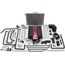 2010 camaro ss supercharger edelbrock 15960 e competition supercharger kit for camaro