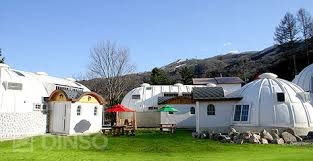 geodome house buy modular houses geodom lowest prices dinso holding