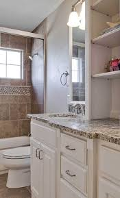 master bathroom remodeling ideas small master bathroom remodel complete ideas exle