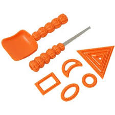 Pumpkin Carving Kits Happy Halloween Pumpkin Carving Tools Sculpting Kit 9 Tool Set