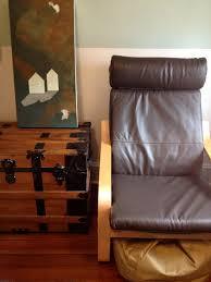 Ikea Poang Chair Covers Poang South Feaster Delphia