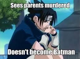 Naruto Memes - 20 most hilarious naruto memes feedbuzz