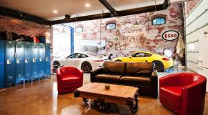 car garages new jersey motorsports park exotic car garages where dreams meet