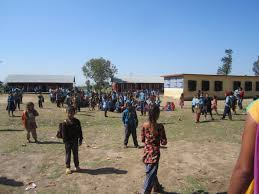 to turn a schoolyard into sponsor children nepal adventures of the traveller em