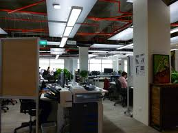 Facebook Office Design by Facebook Gives Local Flavor To Singapore Office Page 9 Zdnet