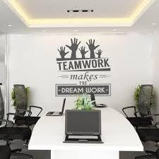 Top  Best Office Wall Art Ideas On Pinterest Office Wall - Home wall interior design
