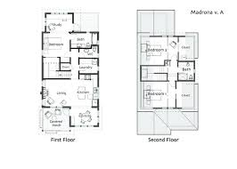 small home floor plans with pictures compact floor plans fantastic compact floor plans in furniture home