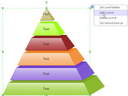 pyramid templates exol gbabogados co