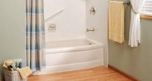 tub to shower conversion bathwraps previous