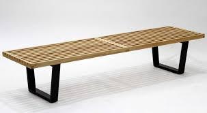 Midcentury Modern Furniture - mid century modern sofa beds guides