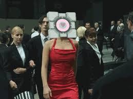 red matrix gif octet pack