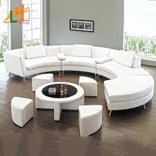 c shaped sofa new model sofa sets pictures new model sofa sets pictures