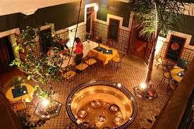 chambres d hotes marrakech chambres d hotes marrakech riad zara