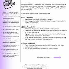 cover letter template for summer internship sample letter cover letter