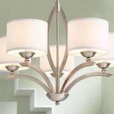 Possini Euro Design Chandelier Possini Euro Design Glass Sphere Light Pendant Chandelier Tvs