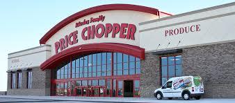 family price chopper