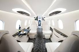 coolest private jet interiors you u0026 i