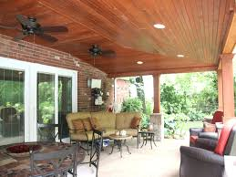 Patio Cover Plans Designs by Patio Ideas Outdoor Covered Patio Design Ideas Best Patio Cover