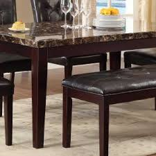 Granite Top Kitchen Table Best 25 Granite Dining Table Ideas On Pinterest Granite Table