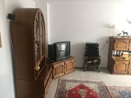 Wohnzimmer M El Berlin 3 Zimmer Wohnungen Zum Verkauf Rastatt Mapio Net