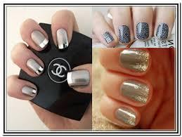 nail color trends winter 2014 nail polish new fashion ideas