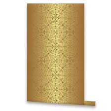 vinyl peel and stick wallpaper peel stick wallpaper removable vinyl from easywallpaper on
