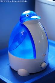 Bathroom Dehumidifier How Dehumidifiers Help Lower Moisture In Your Home