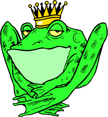 cartoon frog images free download clip art free clip art on