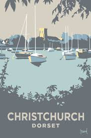 Broadchurch England Map by 572 Best Travel Posters Uk Images On Pinterest Vintage Travel