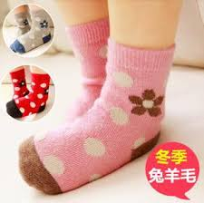Toddler Wool Socks Children Wool Socks Promotion Shop For Promotional Children Wool