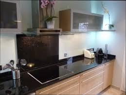 cuisine marbre noir marbre noir galaxy cuisine idées décoration intérieure farik us
