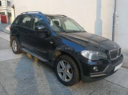 cars similar to bmw x5 best 25 x5 2008 ideas on installation water