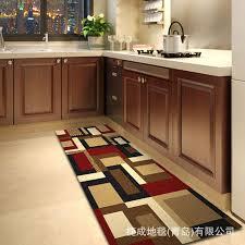 tappeti per cucine tappeti da cucina moderni le migliori idee di design per la casa