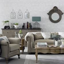 grey chesterfield sofa great schemes with mix and match living room chairs ideal home