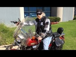 Halloween Motorcycle Costume Sons Anarchy Halloween Costume