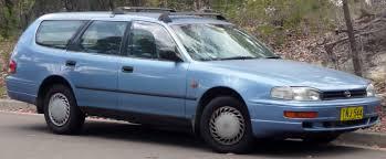 toyota camry 1994 model file 1993 1994 toyota camry sdv10 executive station wagon 01 jpg