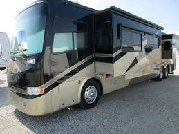 Cheap Travel Trailers For Sale In San Antonio Texas New Or Used Rvs For Sale In Texas Rvtrader Com