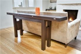 Folding Kitchen Table - Foldable kitchen table