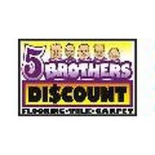 five brothers discount flooring floor refinishing prescott