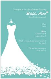 cheap bridal shower invitations 10 clever ideas for cheap bridal shower invitations bestbride101