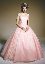 wedding dresses online uk cap sleeves handmade beading gown goddess wedding dress
