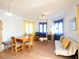 holiday home pla del mar i moraira spain booking com