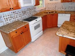 top star granite 5 2 13 http www fireplacecarolina com granite